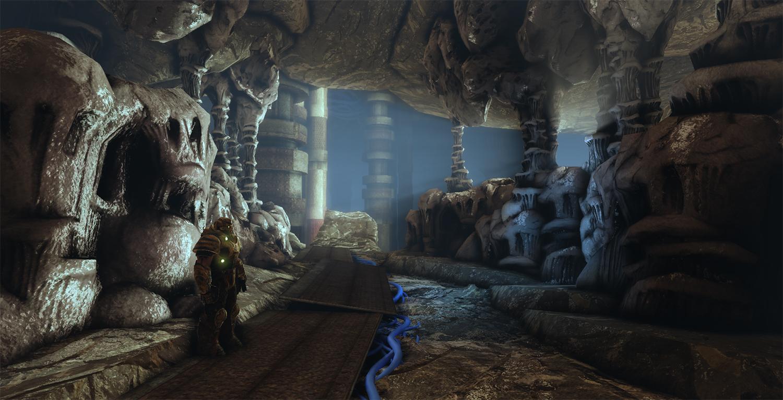 Cave6.jpg