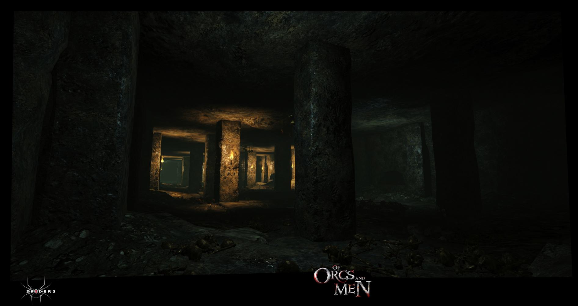 OOAM8.jpg